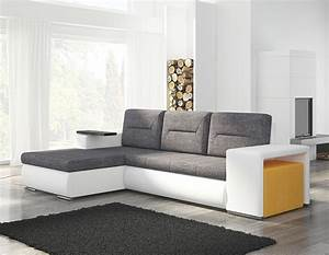 canap convertible cdacon tis 051 zd1jpg With tapis moderne avec canape angle convertible tetiere