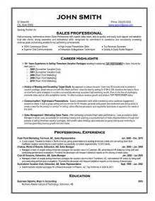 curriculum vitae writing pdf forms sales professional resume template premium resume sles exle