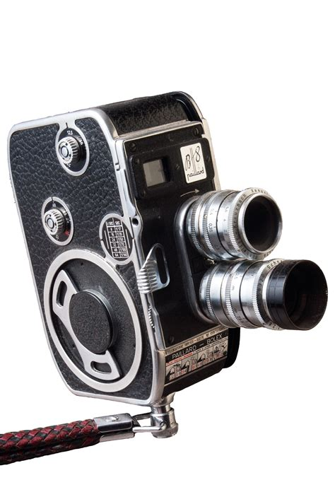 siege auto 3 en 1 bolex international wikipédia