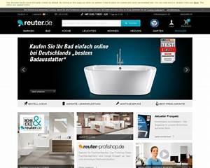 Gutschein Reuter De : reuter gutscheine oktober 2019 bis zu 65 00 prozent rabatt ~ Watch28wear.com Haus und Dekorationen