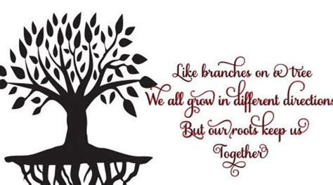 Free happy camper svg cut file. Tree Of Life SVG Cutting File
