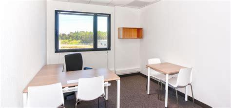 bureau de domiciliation centre d 39 affaires à montpellier garosud bureau meublé et