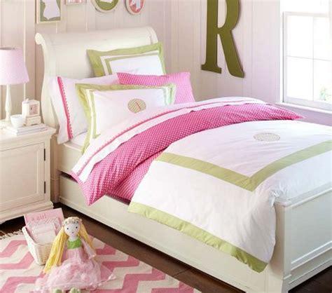 larkin bedroom set pottery barn kids trundle beds