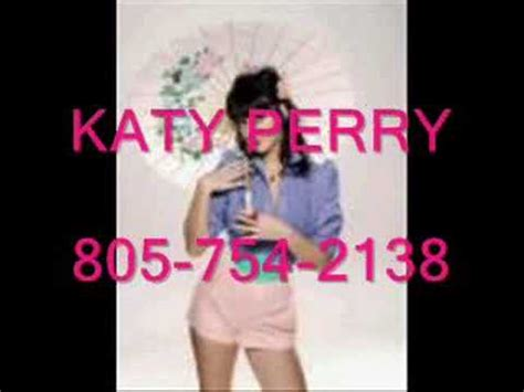 youtubers phone numbers phone numbers