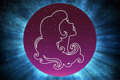Sternzeichen Jungfrau Und Jungfrau sternzeichen jungfrau eigenschaften und charakter gala