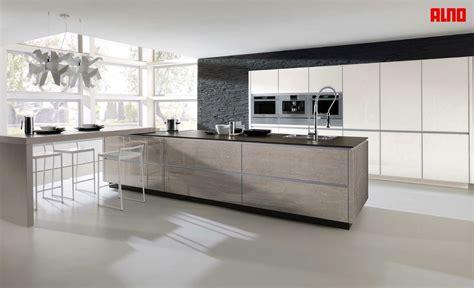 aldo kitchen cabinet alno kitchen cabinet pulls wow 1194