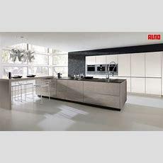 Küchen Werksverkauf Alno : Alno Küchen 2014 Jcoolercom 10 – Home ...