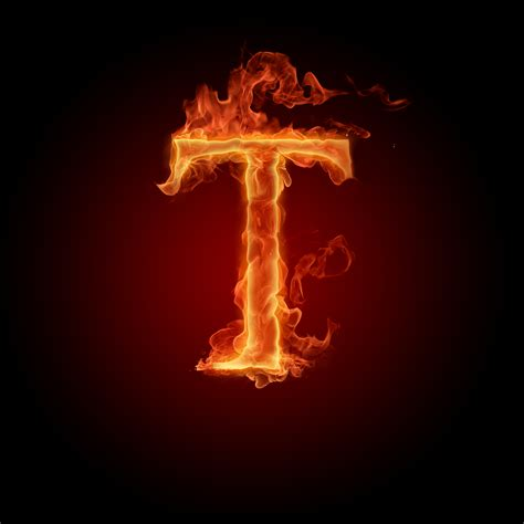 The Letter T Images The Letter T Hd Wallpaper And