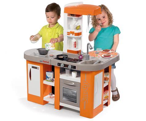 cuisine et accessoires tefal cuisine studio xl cuisines et accessoires