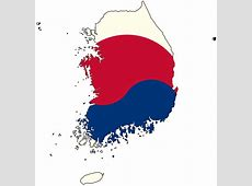 Flag Of South Korea wallpapers, Misc, HQ Flag Of South