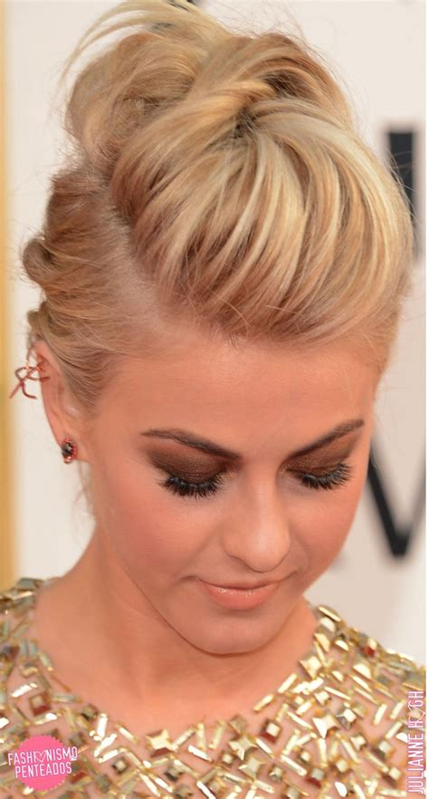 Fancy Pixie Hairstyle by Best 20 Pixie Updo Ideas On Pixie Styles