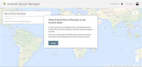 android device manager mac india post pariwar find my android device