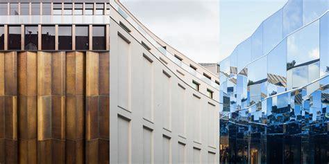 Joseph Pschorr House Urbannext