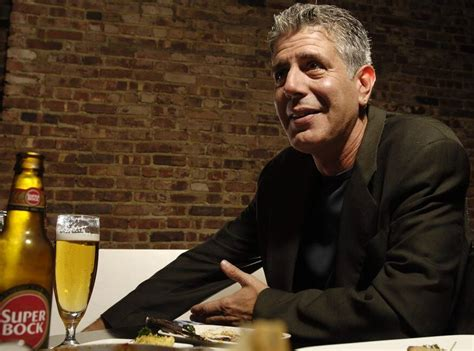 Kitchen Confidential Show Imdb by Remembering Anthony Bourdain Look Back At His In