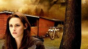 News and entertainment: bella twilight (Jan 05 2013 15:59:58)
