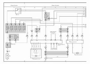 2000 Hyundai Tiburon Wiring Diagram  2000  Free Engine Image For User Manual Download