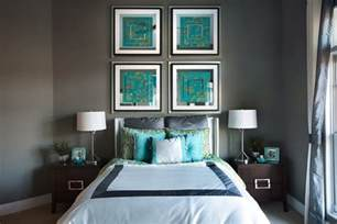 wandgestaltung schlafzimmer grau wandgestaltung schlafzimmer grau schlafzimmer gestalten sch ne beispiele wandgestaltung