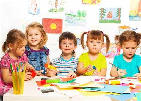 qualifications for preschool 7 global trends in education we wish would make their way 346