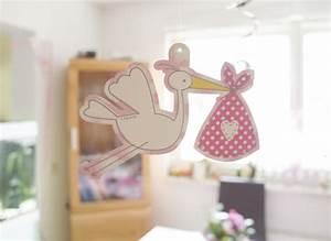 Party Deko Tipps : babyparty ideen baby belly party ~ Whattoseeinmadrid.com Haus und Dekorationen