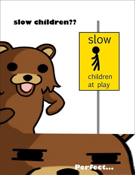 Pedobear Memes - 26 best images about pedobear on pinterest