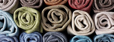 fabrics for curtains upholstery 50 brands fabric