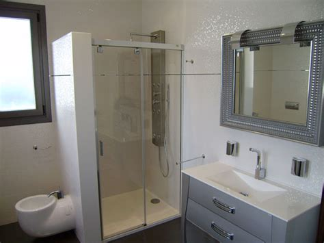 villeroy et boch salle de bain showroom 28 images