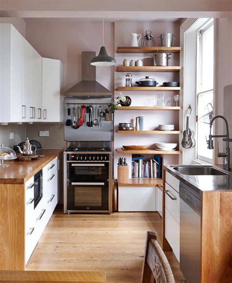 cuisine etc 15 exemples de cuisine pratique et parfaitement