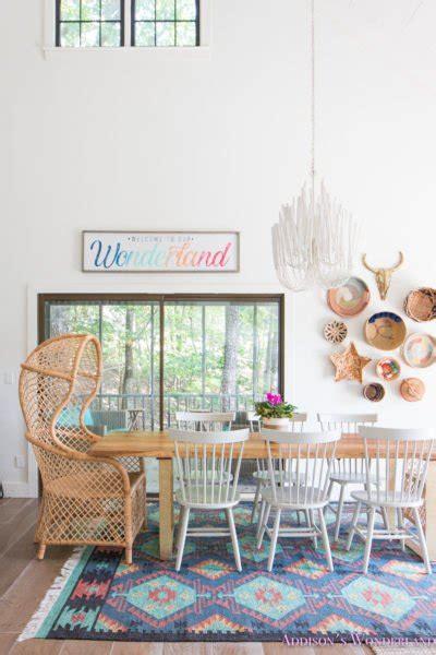 addisons wonderland page    interior design
