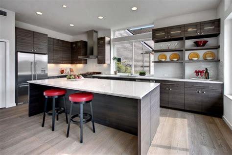 espresso kitchen cabinet 29th ave s 3592