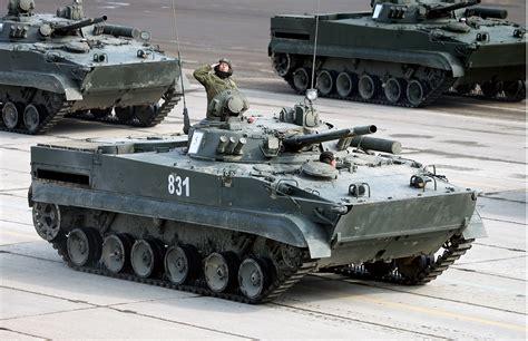 armored vehicles inside 100 armored vehicles inside gmc armored truck 1985