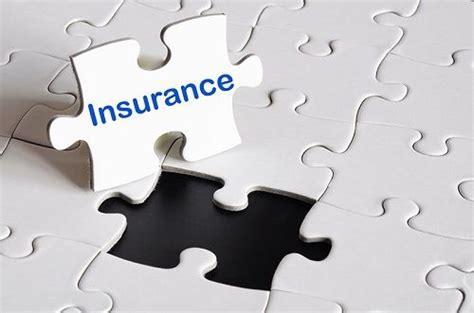 details  term life insurance dental insurance plans