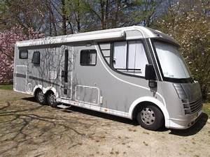 Le Bon Coin Camping Car Occasion Particulier A Particulier Bretagne : le bon coin 37 voiture occasion ~ Gottalentnigeria.com Avis de Voitures