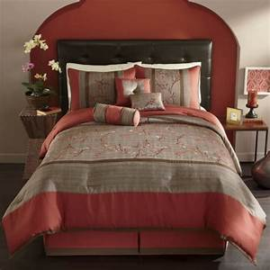 Taipei, Complete, Bed, Set, From, Seventh, Avenue, U00ae