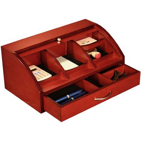 top of desk storage roll top desk organizer in desktop organizers