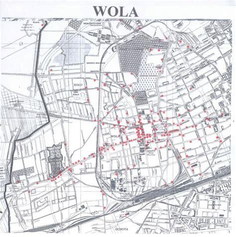 Janina R Stowarzyszenie Pamięci Powstania Warszawskiego 1944