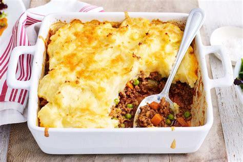 idee cuisine rapide idée repas rapide et simple pour le soir qu 39 on peut