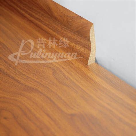 laminate flooring trim laminate flooring laminate flooring trim molding