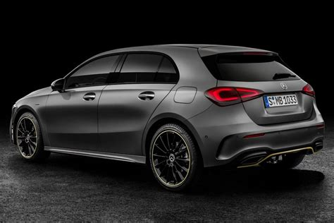 mercedes  class  amg  lease  buy
