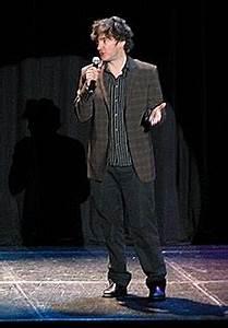 Dylan Moran Wikipedia