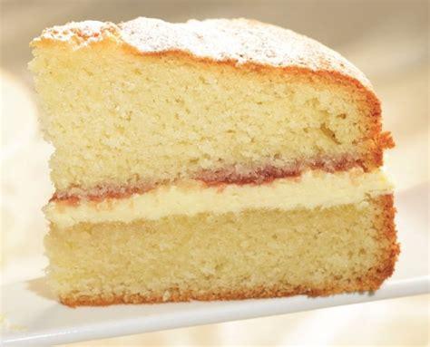 hdyou'll also need:/hd stella james martin bakers dozen 20cm springform cake tin. Granny's Victoria Sponge Vegetarian Recipe