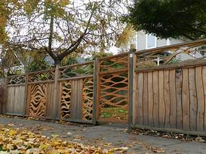 Gartentor Holz Selber Machen