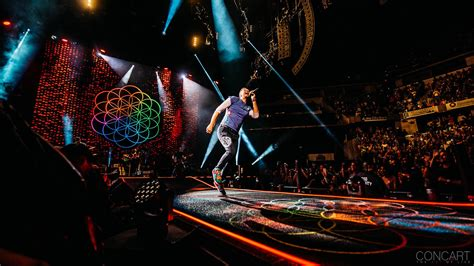 egyptian ministry  tourism allegedly rejects coldplays