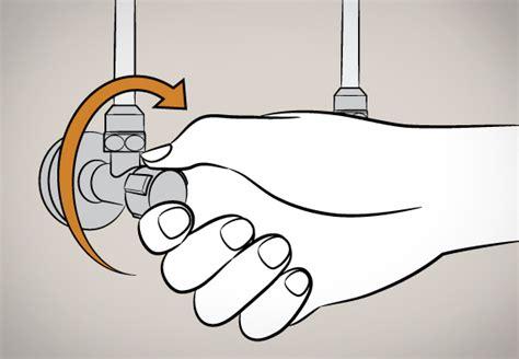 aufsatzwaschbecken montieren anleitung von obi