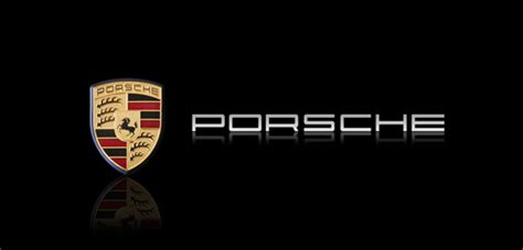 porsche logo black background anyone have a carrera 4s logo rennlist porsche