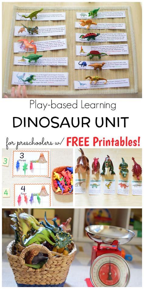 25 b 228 sta id 233 erna om dinosaurs preschool p 229 993 | d03212553c786899183f8e37409a3d64 preschool plans teaching dinosaurs preschool