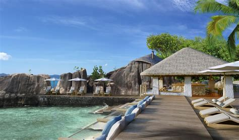 experience  elegance  seclusion   senses zil