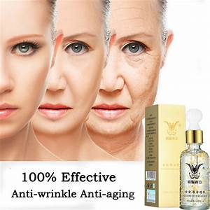 reviews for best wrinkle anti aging cream