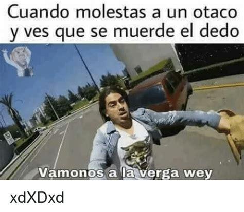 A La Verga Meme - 25 best memes about vamonos a la verga wey vamonos a la verga wey memes