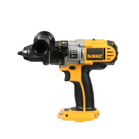 cordless hammer drills nov  reviews