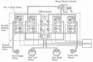 88 toyota 22r fuel filter location get free image about With toyota venza fuel filter get free image about wiring diagram